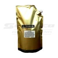 Toner Compatible AFICIO 1015/1018 BAG