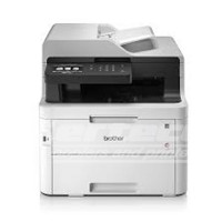 Multifuncional Brother Color MFC-L3750CDW
