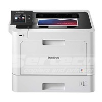 Impresora Brother Color HL-L8360CDW