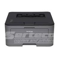 Impresora Brother HL-L2320D