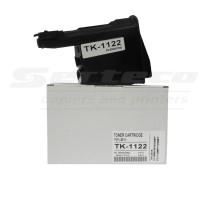 Toner Compatible TK1122 Negro