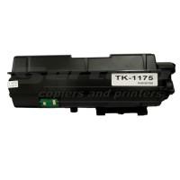 Toner Compatible TK1175 Negro