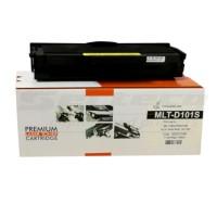 Toner Compatible MLT D101S Negro