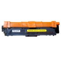 Toner Compatible TN-221BK Negro