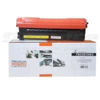 Toner Compatible TN339C Cyan