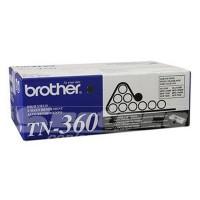 Toner Original Brother TN360