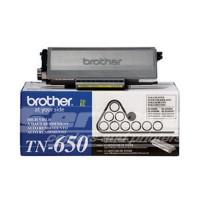 Toner Original Brother TN650