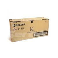Toner Original Kyocera TK1175