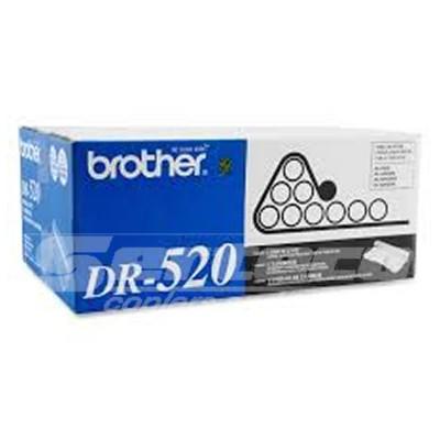 Tambor Original Brother DR520