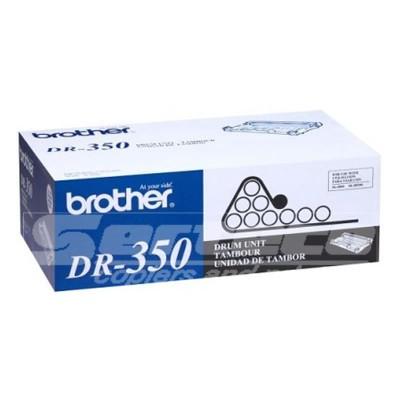 Tambor Original Brother DR350