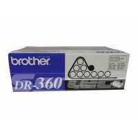 Tambor Original Brother DR360