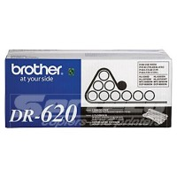 Tambor Original Brother DR620