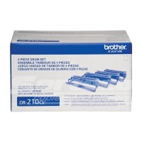 Tambor Original Brother DR210CL