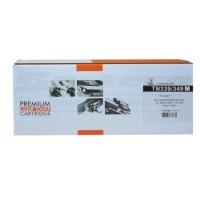 Toner Compatible TN339M Magenta