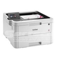 Impresora Brother HL-L3270CDW