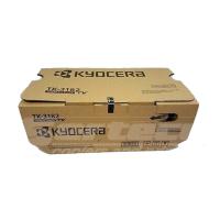 Toner Original Kyocera TK-3182