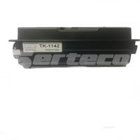 Toner Compatible TK-1142 Negro