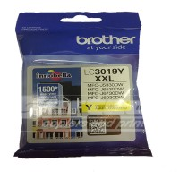 Multifuncional Brother DCP-T510W