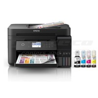 Multifuncional Tinta Epson Color EcoTank® L6171